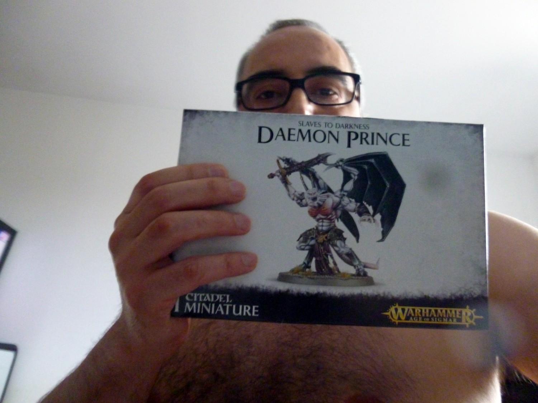 r_1999 avec Prince Démon, le 23.07.2020
